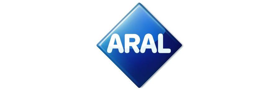 Aral Produktkatalog LKW und Nutzfahrzeuge